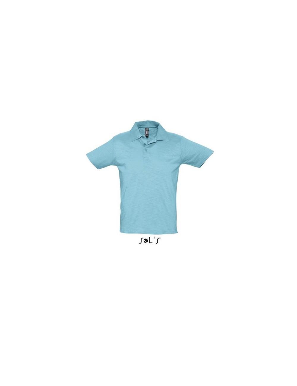 PEPPER-11397_atoll_blue_A