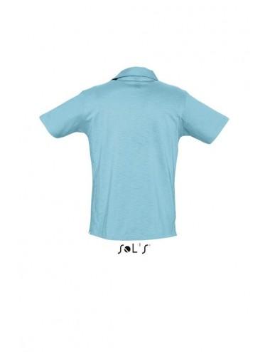 PEPPER-11397_atoll_blue_B