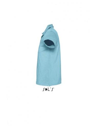 PEPPER-11397_atoll_blue_C