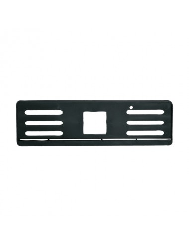 P-13X Plate frame outlet