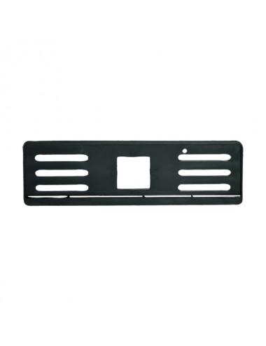 Π-13X Plate frame outlet