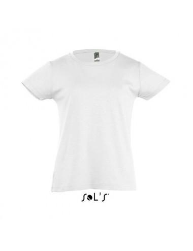 Sol's Cherry Λευκό - 11981