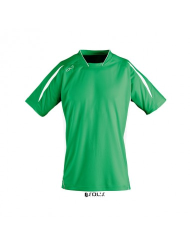 Sol's Maracana Kids SSL outlet - 90206