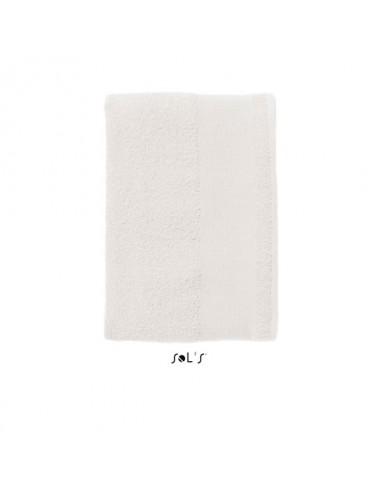 Sol's Island 50 Λευκό - 89000