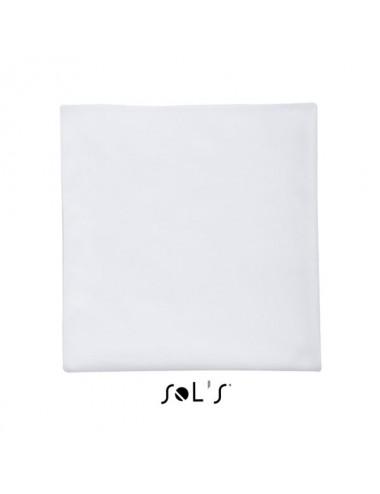 Sol's Atoll 50 Λευκό - 01209