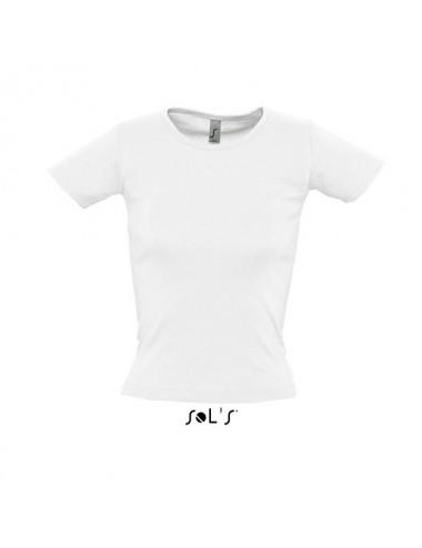 Sol's Lady R Λευκό Προσφορά- 11830