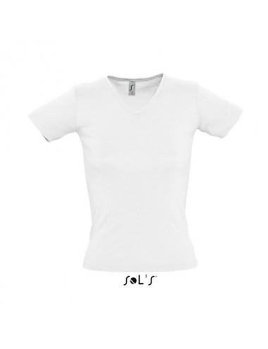 Sol's Lady V  Λευκό Προσφορά- 11835
