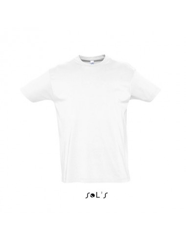 Sol's Imperial Λευκό - 11500