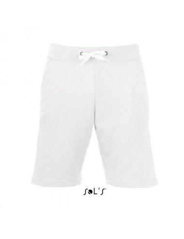 June  σόρτς - 01175 Λευκό