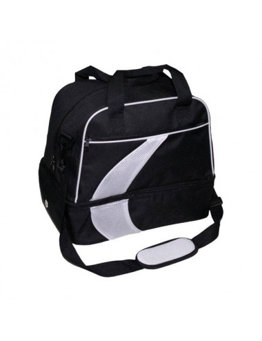 265 Τσάντα