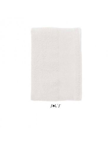 Sol's Island 100 Λευκό - 89002