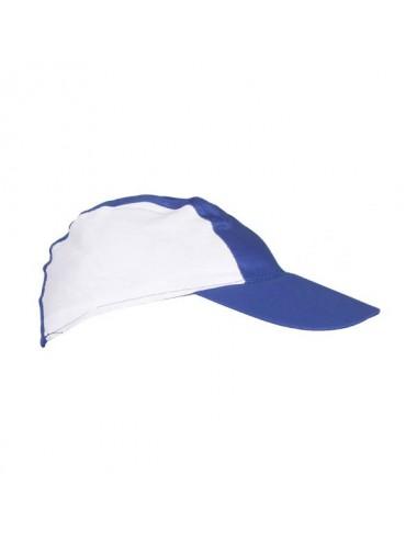 805 Καπέλο Προσφορά