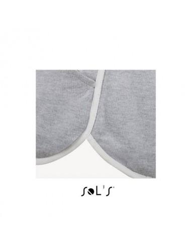 Sol's Juicy - 01174