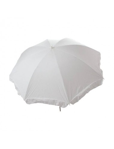1020 Umbrella Offer White