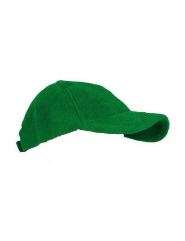 823 Καπέλο Προσφορά