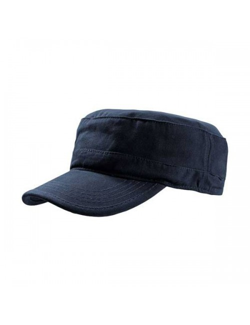 Tank καπέλο