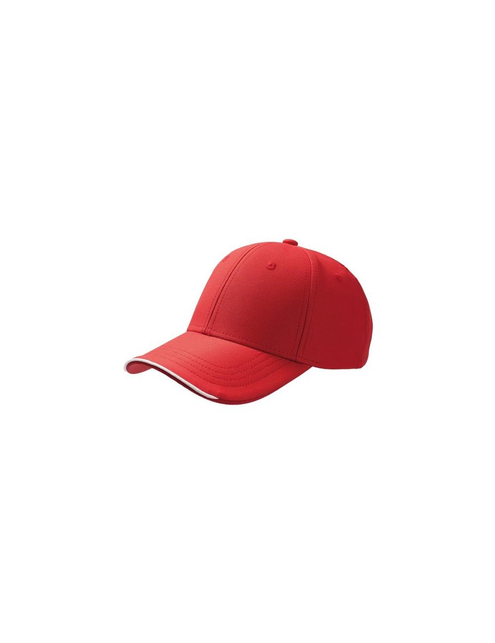 849 Estoril καπέλο
