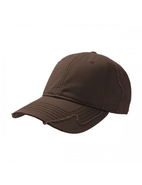 843 Hurricane καπέλο