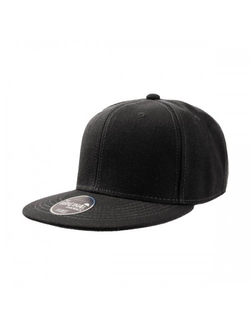 845 Snap Back καπέλο
