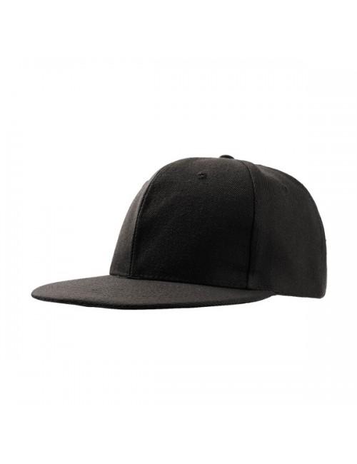 Mets καπέλο