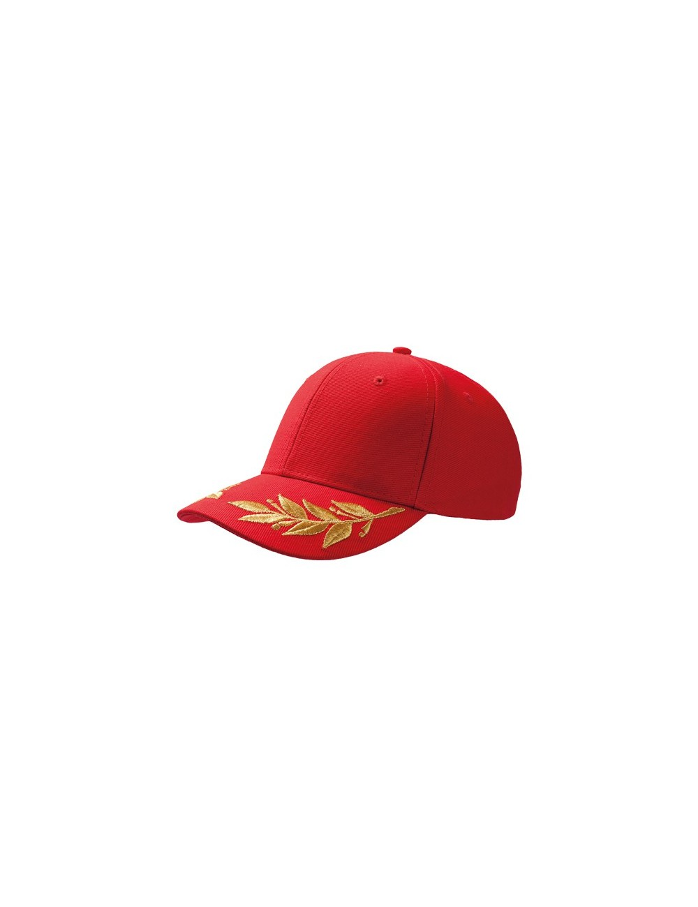 842 Winner καπέλο