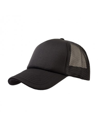 847 Rapper καπέλο