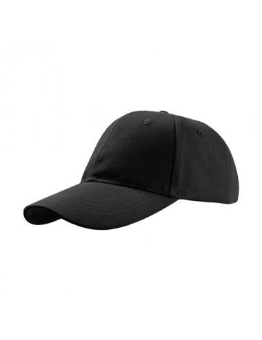 861 Liberty Six καπέλο