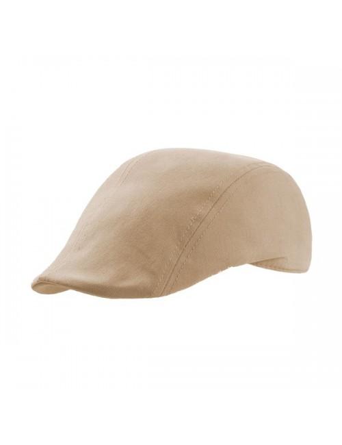 844 Swing καπέλο