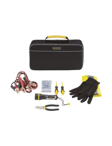 10402200 Set of tools Offer