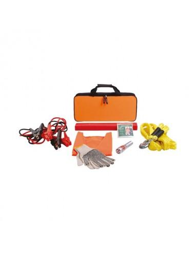 10400800 Set of car tools Offer