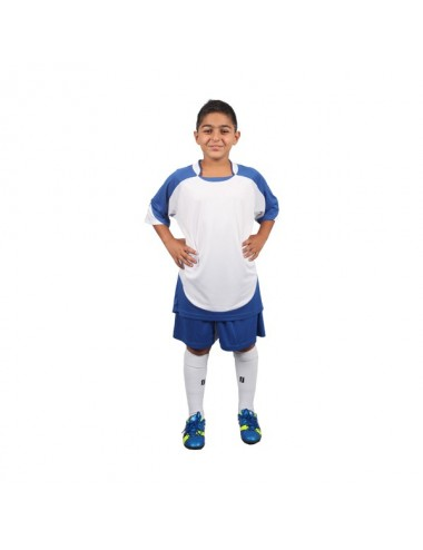 507 Kids' Football Outfit