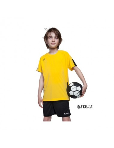 Sol's Wembley Kids SSL - 90202