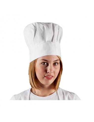 422 Chef hat