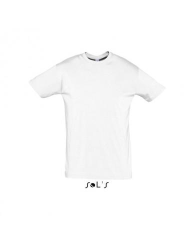 Sol's Regent Λευκό - 11380