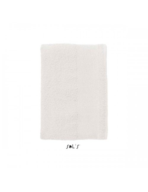 Sol's Island 70 Λευκό - 89001