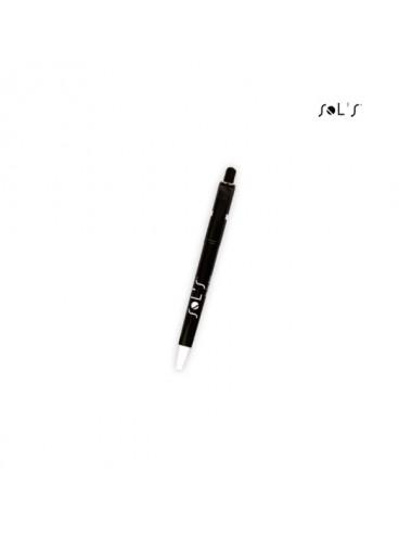 Στυλό Sol's