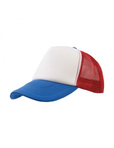 Atlantis 847 Rapper καπέλο