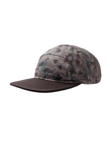 840 Monk καπέλο