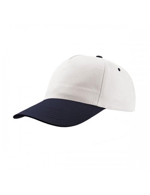 Atlantis 852 Start five καπέλο