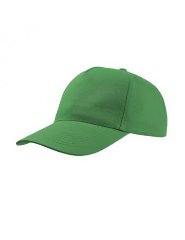 852 Start five καπέλο