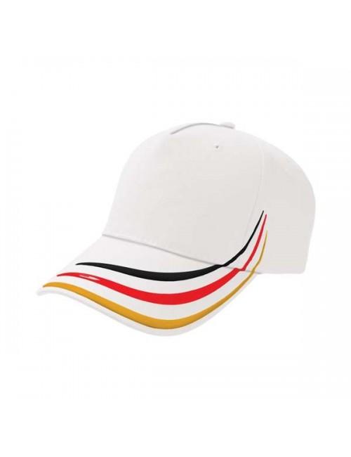 848 Alien καπέλο