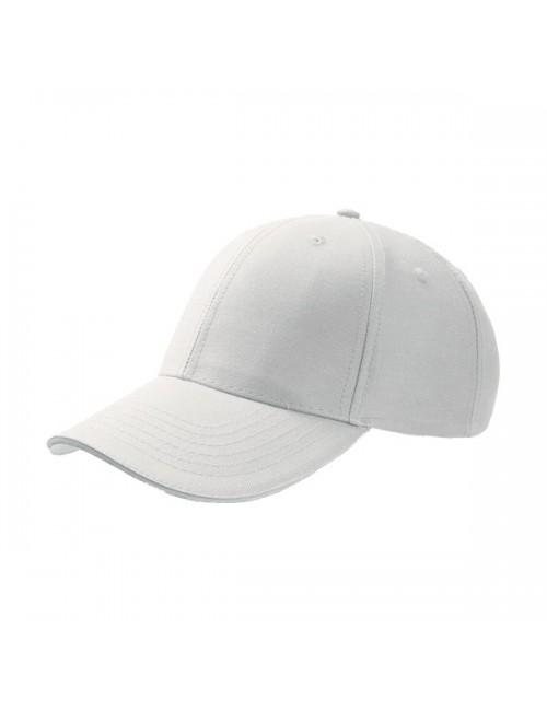 853 Sport sandwich καπέλο