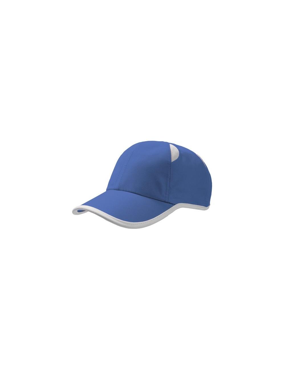 851 Gym καπέλο