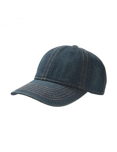 Καπέλο Dynamic - Ατλαντις