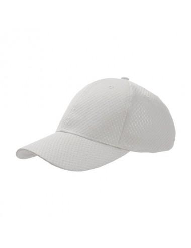 Καπέλο space με δίχτυ - Atlantis