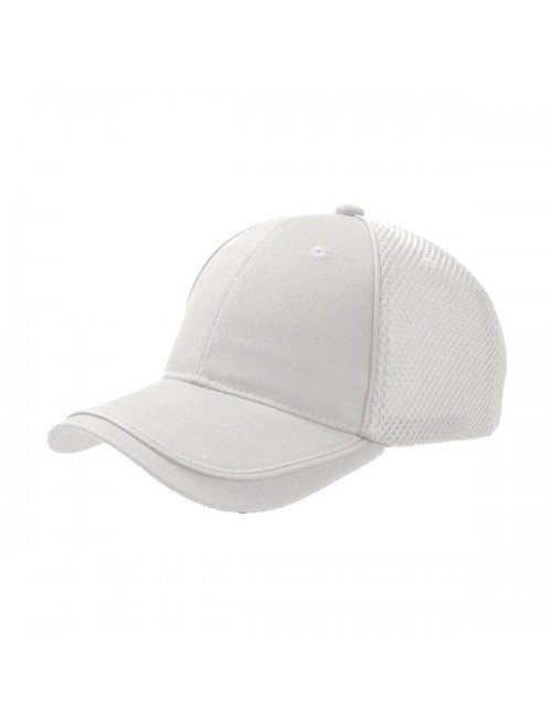 Καπέλο Golf με δίχτυ