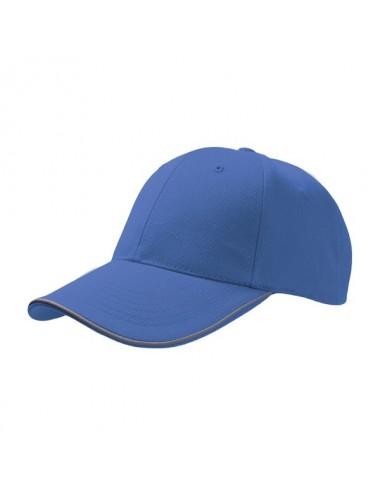 Καπέλο Reflect