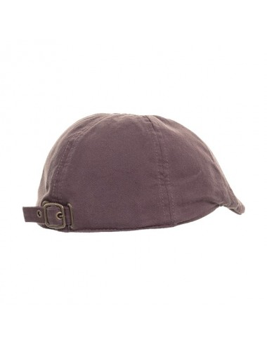 Καπέλο Gatsby Street