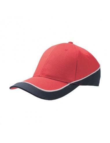 Καπέλο Racing