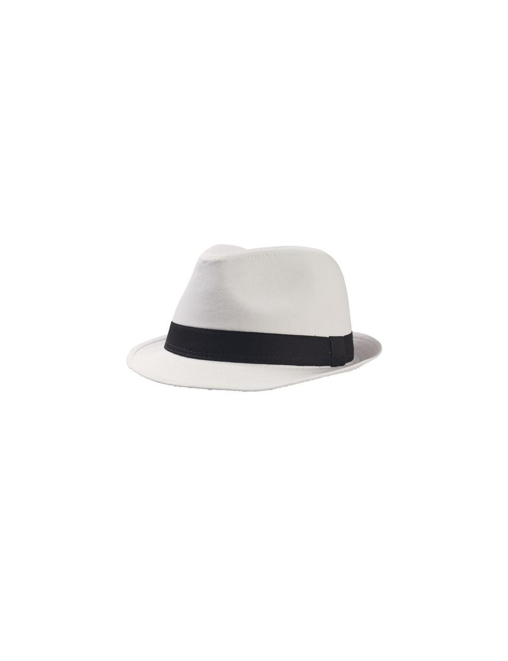 Καπέλο popstar